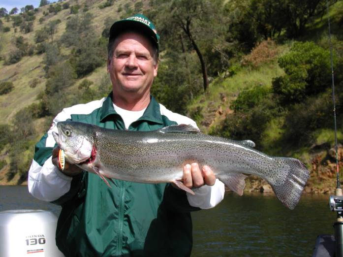 Sep 39 s pro fishing pro staff for Lake amador fishing